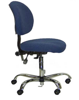 office master cl44ez esd series chairs bench tek solutions